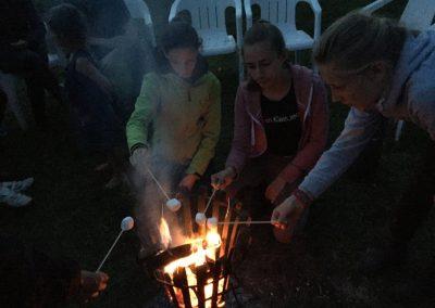 20180510-paardenkamp-kampvuur-marshmallows
